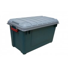 Ящик пластиковый RV box 700